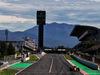TEST F1 BARCELLONA 15 MAGGIO, Carlos Sainz Jr (ESP) Renault Sport F1 Team RS18. 15.05.2018.