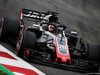 TEST F1 BARCELLONA 16 MAGGIO, Kevin Magnussen (DEN) Haas VF-18. 16.05.2018.