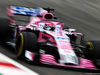 TEST F1 BARCELLONA 16 MAGGIO, Nikita Mazepin (RUS) Sahara Force India F1 VJM11 Development Driver. 16.05.2018.