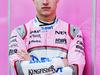 TEST F1 BARCELLONA 16 MAGGIO, Nikita Mazepin (RUS) Sahara Force India F1 Team Development Driver. 16.05.2018.
