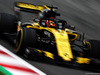 TEST F1 BARCELLONA 16 MAGGIO, Jack Aitken (GBR) / (KOR) Renault Sport F1 Team RS18 Test e Reserve Driver. 16.05.2018.