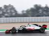 TEST F1 BARCELLONA 1 MARZO, Kevin Magnussen (DEN) Haas VF-18. 01.03.2018.