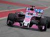 TEST F1 BARCELLONA 26 FEBBRAIO, Nikita Mazepin (RUS), Force India F1  26.02.2018.