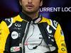 TEST F1 BARCELLONA 26 FEBBRAIO, Carlos Sainz Jr (ESP) Renault F1 Team  26.02.2018.
