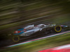 TEST F1 BARCELLONA 27 FEBBRAIO, Robert Kubica (POL) Williams FW41 Reserve e Development Driver. 27.02.2018.