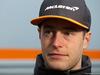 TEST F1 BARCELLONA 27 FEBBRAIO, Stoffel Vandoorne (BEL) McLaren F1  27.02.2018.