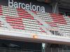 TEST F1 BARCELLONA 27 FEBBRAIO, 27.02.2018 - Robert Kubica (POL) Williams FW41 Reserve e Development Driver