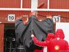 TEST F1 BARCELLONA 28 FEBBRAIO, 28.02.2018 - Ferrari