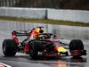 TEST F1 BARCELLONA 28 FEBBRAIO, Daniel Ricciardo (AUS) Red Bull Racing RB14. 28.02.2018.