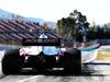 TEST F1 BARCELLONA 6 MARZO, Kevin Magnussen (DEN) Haas VF-18. 06.03.2018.
