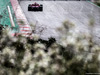 TEST F1 BARCELLONA 6 MARZO, Sebastian Vettel (GER) Ferrari SF71H. 06.03.2018.