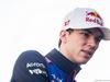 TEST F1 BARCELLONA 6 MARZO, Pierre Gasly (FRA) Scuderia Toro Rosso. 06.03.2018.