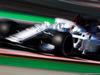 TEST F1 BARCELLONA 6 MARZO, Marcus Ericsson (SWE) Sauber C37. 06.03.2018.