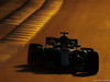 TEST F1 BARCELLONA 6 MARZO, Lewis Hamilton (GBR) Mercedes AMG F1   06.03.2018.