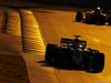 TEST F1 BARCELLONA 6 MARZO, Sergio Perez (MEX) Sahara Force India F1   06.03.2018.