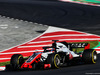 TEST F1 BARCELLONA 7 MARZO, Romain Grosjean (FRA) Haas F1 Team VF-18. 07.03.2018.