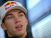 TEST F1 BARCELLONA 7 MARZO, Pierre Gasly (FRA) Scuderia Toro Rosso  07.03.2018.