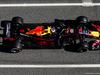 TEST F1 BARCELLONA 7 MARZO, Daniel Ricciardo (AUS) Red Bull Racing RB14. 07.03.2018.