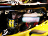 TEST F1 BARCELLONA 8 MARZO, Nico Hulkenberg (GER) Renault Sport F1 Team RS18. 07.03.2018.