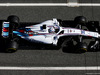 TEST F1 BARCELLONA 8 MARZO, Sergey Sirotkin (RUS) Williams FW41. 07.03.2018.