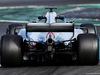 TEST F1 BARCELLONA 8 MARZO, Lewis Hamilton (GBR) Mercedes AMG F1 W09. 08.03.2018.