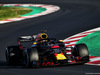 TEST F1 BARCELLONA 8 MARZO, Daniel Ricciardo (AUS) Red Bull Racing RB14. 07.03.2018.