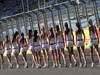 Pitbabes GP Europa 2011