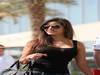 Pitbabes Gp Abu Dhabi 2012