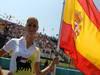 Pitbabes Gp Ungheria 2012
