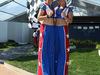 Pitbabes GP AUSTRALIA 2014