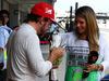 Pitbabes GP USA 2014