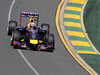 GP AUSTRALIA 2014
