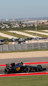 GP USA 2014