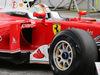 Wallpaper TEST F1 BARCELLONA FEBBRAIO 2016 1280x960, Sfondi Desktop F1