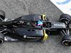 TEST F1 BARCELLONA FEBBRAIO 2016