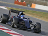 TEST F1 BARCELLONA FEBBRAIO 1920x1440