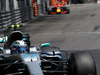 Wallpaper GP MONACO IPHONE_7, Sfondi Desktop F1