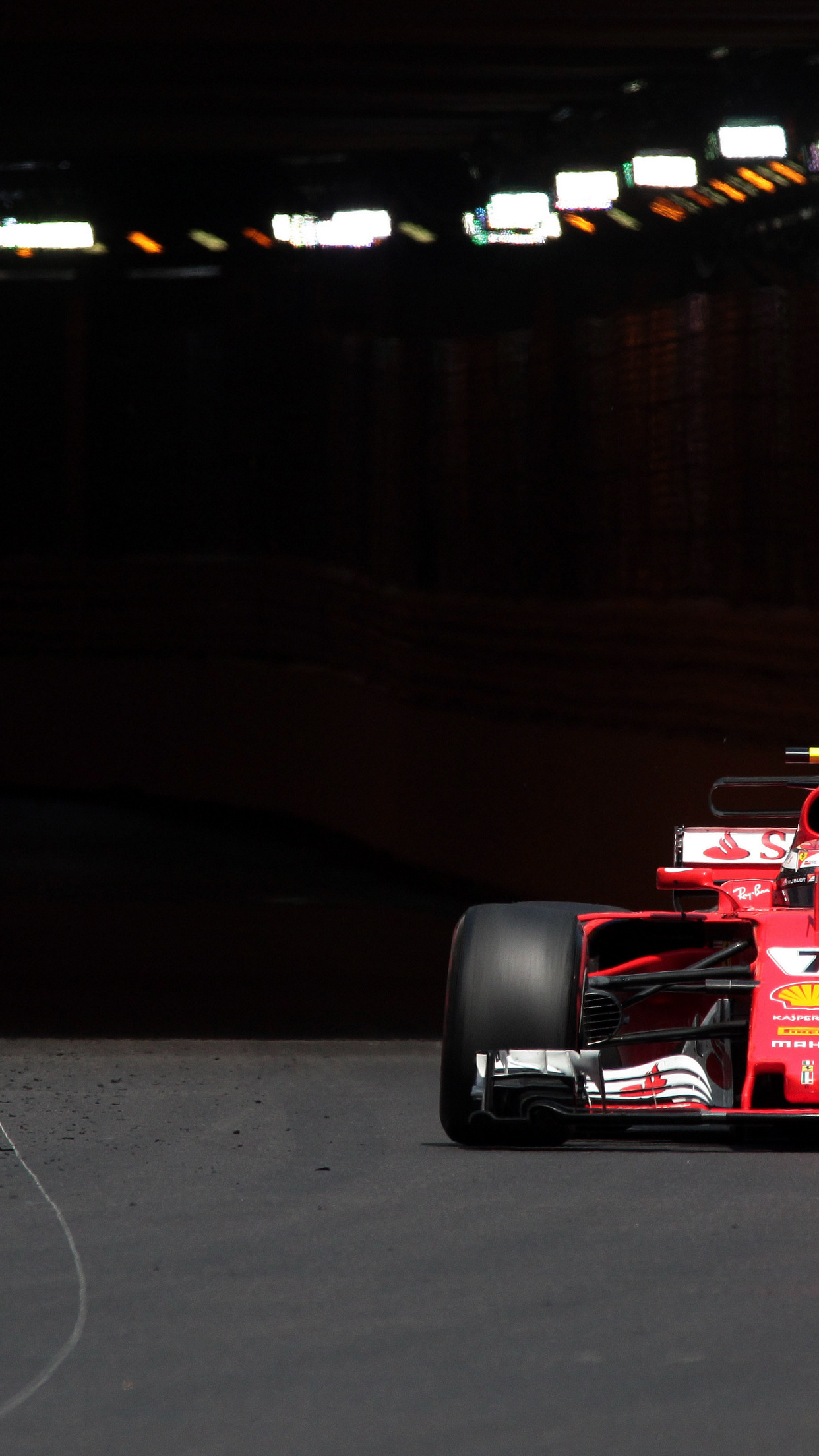 GP MONACO IPHONE_7_PLUS