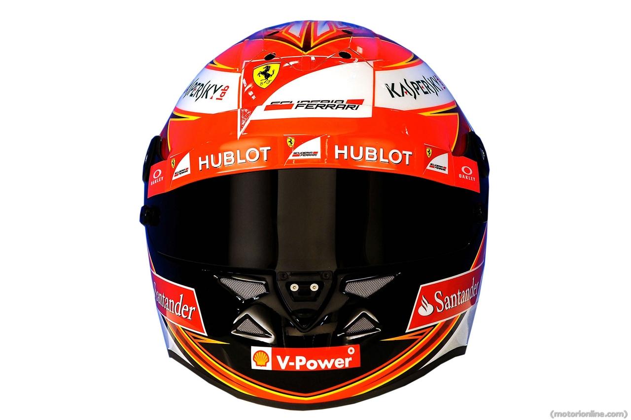 Bahrain Grand Prix  Wikipedia