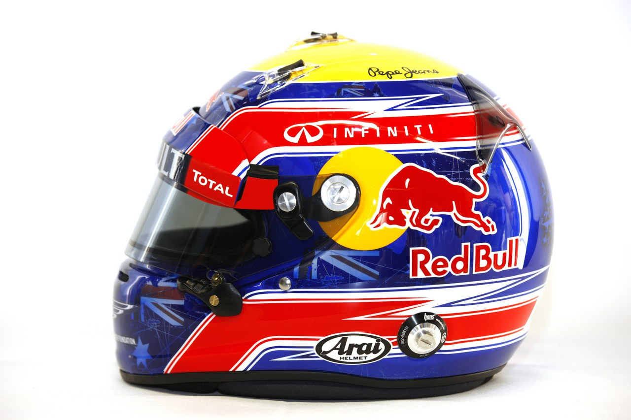 red bull str6 - photo #37