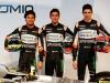 Force India VJM10 - 2017