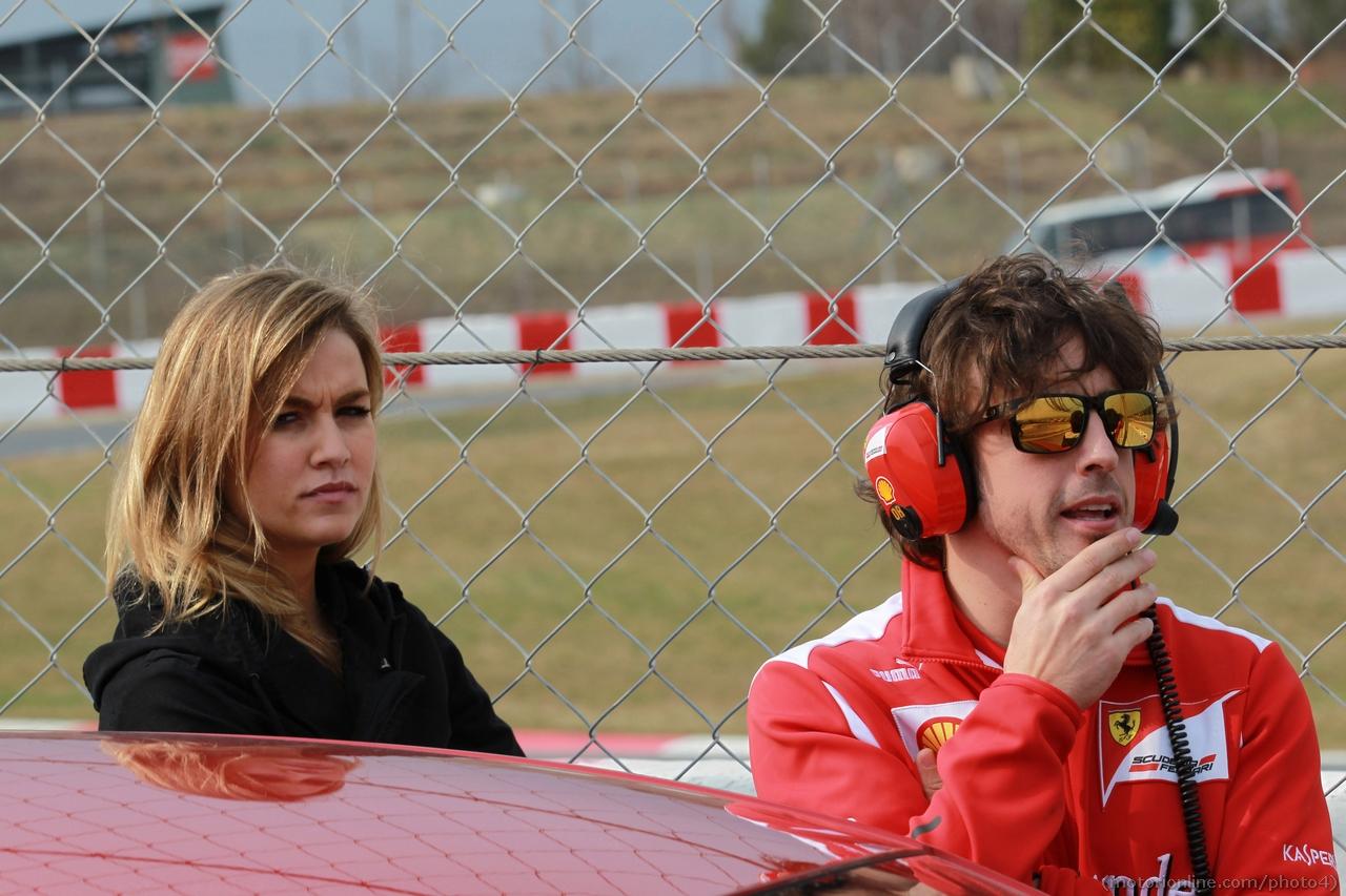 test-barcellona-f1-2012-quarta-giornata_21.jpg