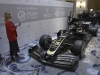 Livrea Rich Energy Haas Formula One Team
