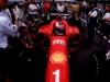 Michael Schumacher Story - Galleria 1