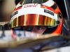 Test Giovani Piloti F1 Silverstone 2013