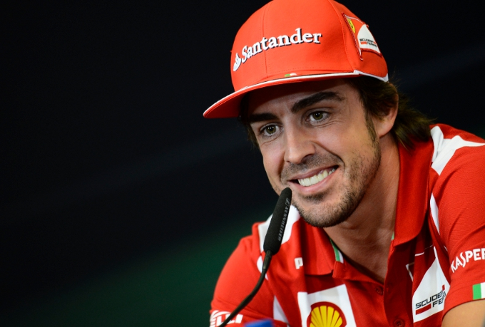 fernando-alonso-ferrari-anteprima-gp-ungheria-2012