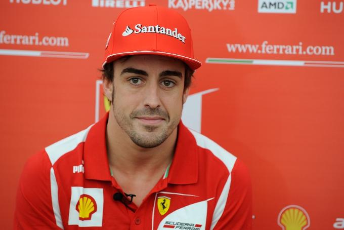 Výsledek obrázku pro Alonso