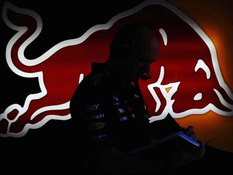 Red Bull dovrà pagare oltre 3 milioni di dollari alla FIA