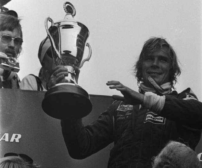 James_Hunt_-_Dutch_GP_1976