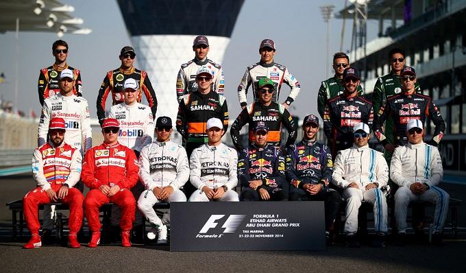 line-up-f1-2015.jpg